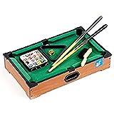 Westminster Tabletop Billiards & Pool Games