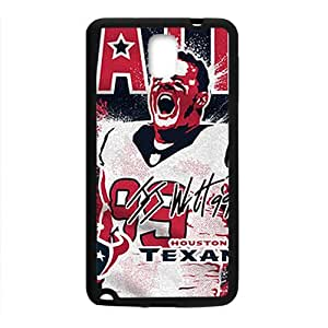 Texans Hot Seller Stylish Hard Case For Samsung Galaxy Note3