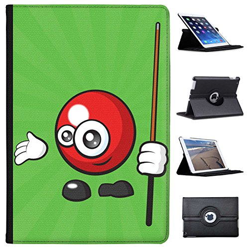 (Leather Case for Apple iPad Pro 10.5