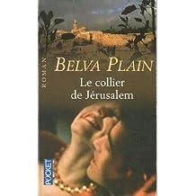 Le collier de Jérusalem