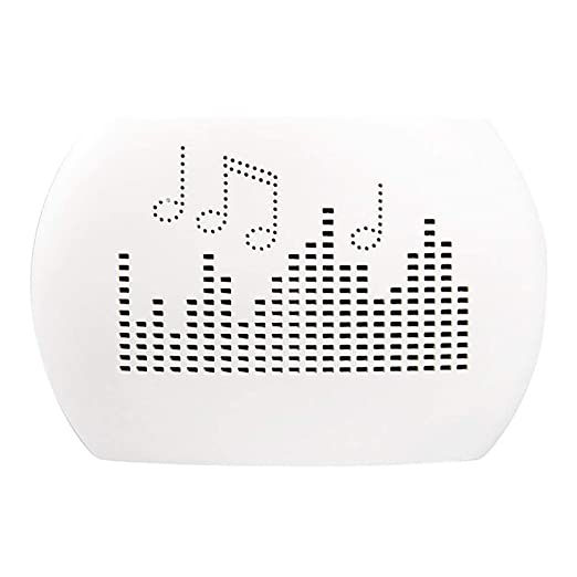 Amazon.com - CHSHY Portable Electronic Dehumidifier, Moisture-Proof Automatic Dehumidifier for Piano Instrument, Quiet Compact Energy Efficient Dehumidifier ...