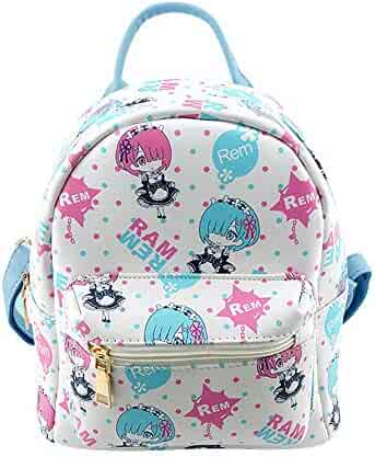 17d6d461a205 Shopping 1 Star & Up - Blues - Backpacks - Luggage & Travel Gear ...