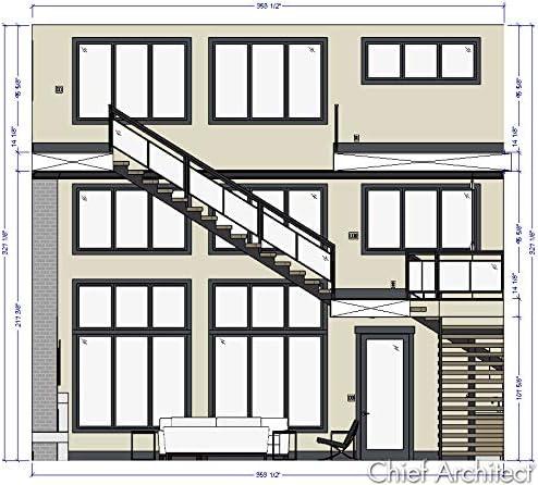 Home Designer Pro - Mac Download
