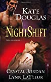 img - for Nightshift book / textbook / text book