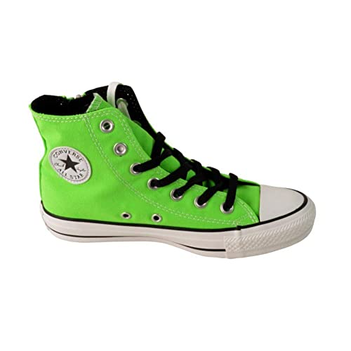 ad214d11be Converse Sneakers all Star Side Zip