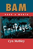 BAM Advanced Fiction Techniques, Cyn Mobley, 159677052X