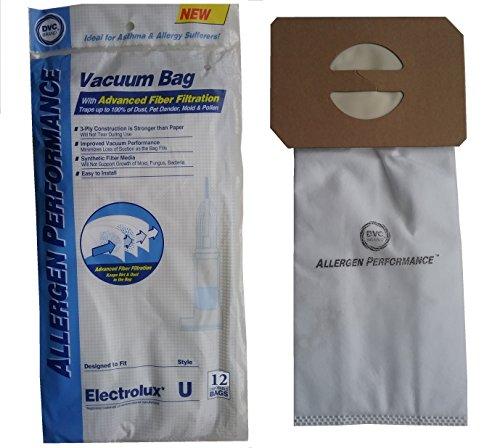 Electrolux Bags R - 9