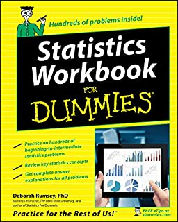 The Complete Idiots Guide To Statistics Pdf