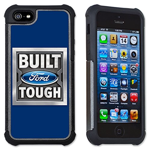 maximum-protection-case-cover-with-cushioned-corners-for-iphone-6-iphone-6s-ford-built-tough-logo-bl