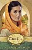 Marthas - Best Reviews Guide