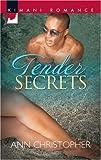 Tender Secrets, Ann Christopher, 0373860870
