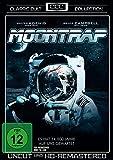 Moontrap - Classic Cult Edition