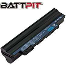 Battpitt™ Laptop / Notebook Battery Replacement for Acer Aspire One D255E Series (4400mAh / 48Wh) (Ship From Canada)