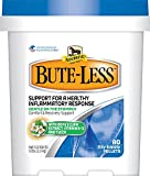 DPD ABSORBINE BUTE-LESS PELLETS - 5 POUND/80 DAY