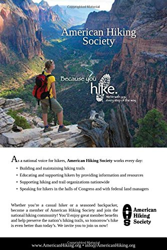 Buy national park for hiking