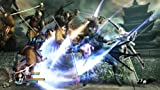 Sengoku Basara 4 [Playstation 3] [Japan Import]