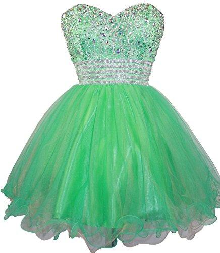 homecoming dresses 12 - 6