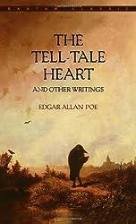 The Tell-Tale Heart (Bantam Classics)