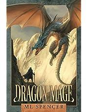 Dragon Mage: An Epic Fantasy Adventure
