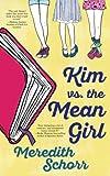 Kim vs. the Mean Girl