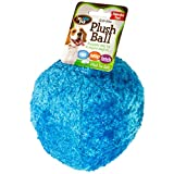 Plush Ball Pet Toy For Sale