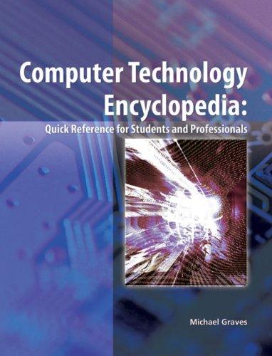 Download Computer Technology Encyclopedia Pdf