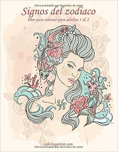 Ebooks en línea ebook descargar Signos del zodiaco libro para ...