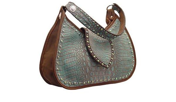 Amazon com: Double J Handbag XLDJ-423: Shoes