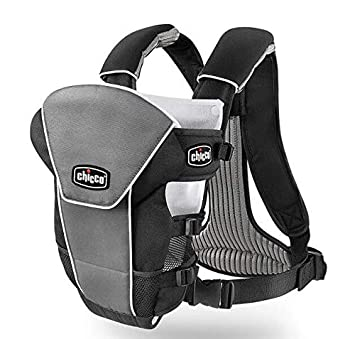 Amazon Com Baby Carrier Chicco Sling Portable Child Suspenders