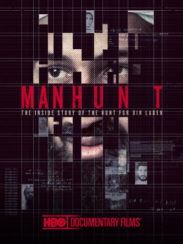 Manhunt (Manhunt compare prices)