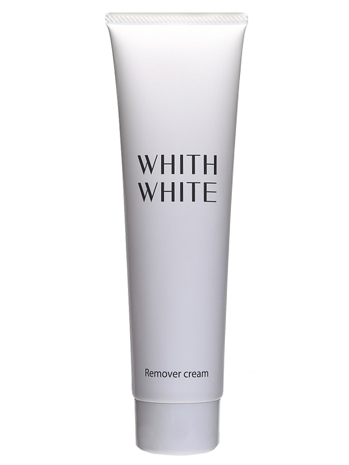 Amazon Com Whith White Hair Removal Depilatory Cream For Women
