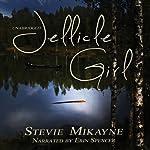 Jellicle Girl   Stevie Mikayne