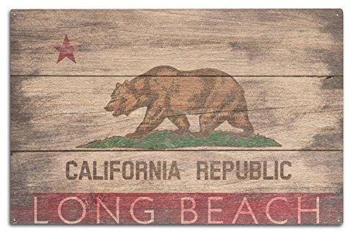 Best Long Beach, California -