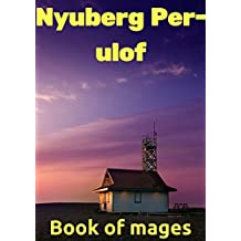 Book of mages (Finnish Edition)