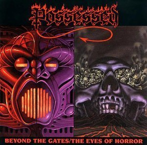 Beyond the Gates/Eyes of Horro                                                                                                                                                                                                                                                    <span class=