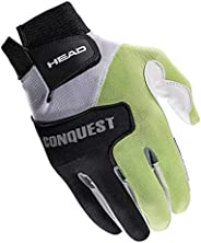 HEAD Conquest Racquetball Gloves