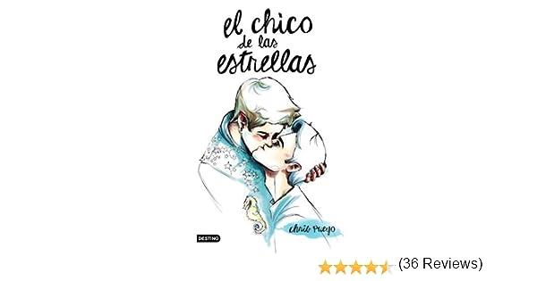 El Chico De Las Estrellas: Amazon.es: Libros