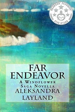 Far Endeavor