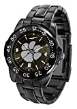NCAA Clemson Tigers Fantom Sport Watch