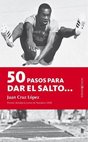 50 pasos para dar el salto-- pdf epub