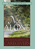 Not Alone, Nell E. Noonan, 0835899829