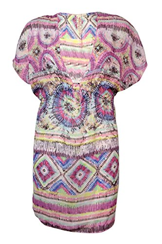 Miken Juniors Tribal Chiffon Bathing