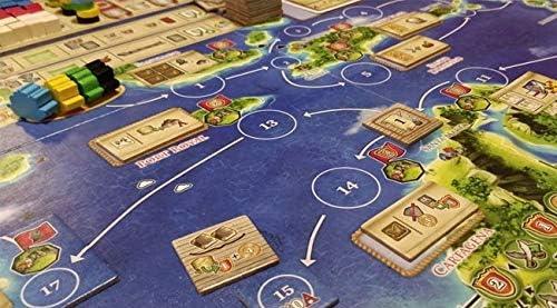 Maracaibo: Amazon.es: Juguetes y juegos