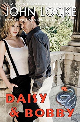 Daisy & Bobby