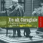 Un alt Caragiale | Ion Luca Caragiale