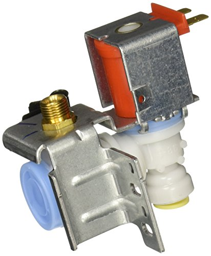 2315576 FRIDGE WATER INLET VALVE KENMORE WHIRLPOOL MAYTAG NEW OEM PART 11