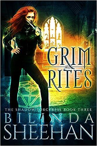 Download PDF Grim Rites
