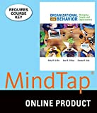 MindTap Management for Griffin/Phillips/Gully's Organizational Behavior: Managing People and Organizations, 12th Edition