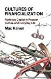 img - for Cultures of Financialization: Fictitious Capital in Popular Culture and Everyday Life book / textbook / text book