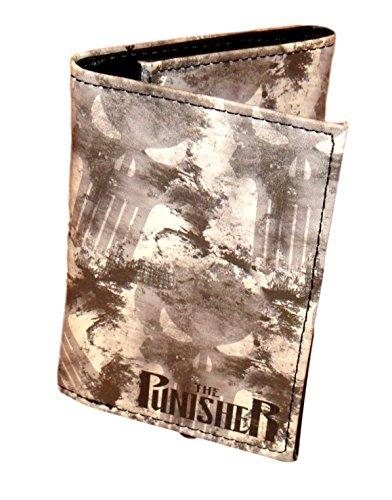 marvel wallet tin - 4